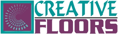 Creative Floors Logo 5-07