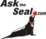 hi rez Corp Logo B&W WO Free smaller seal