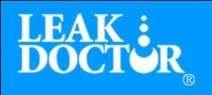 LeakDr_logo Lenz