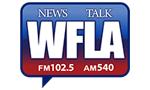 WFLA new FEB 2014