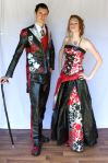 stuck_at_prom___caden_and_ashton_no_6_by_calexandradesigns-d6914cb
