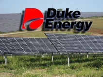 Duke Solar