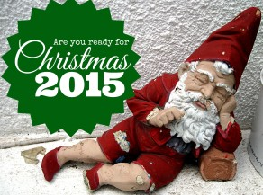 christmas-2015 (2)