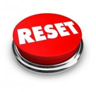 Remodel Reset