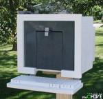 Mail Box 20