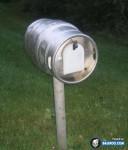 Mail Box 26