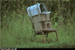Mail Box 28