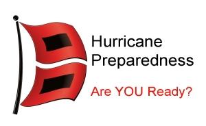 hurricaneready