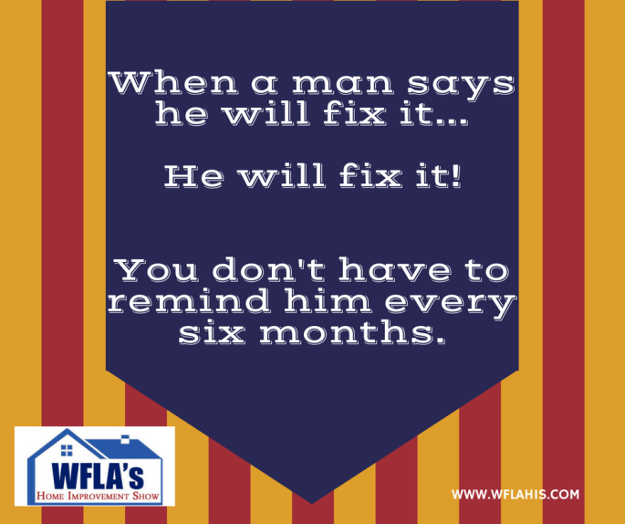 man-will-fix-it