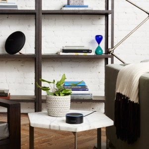 voice-activated-homedesign